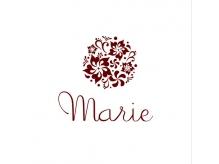 マリースマイル(Marie Smile)