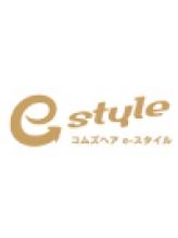 イースタイル 豊橋柱店(e style)