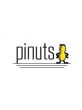 ピナッツ(pinuts)
