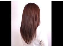 ヘアスタジオ エコー(hair studio ecoH)の詳細を見る