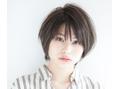 ナノヘアー(nano hair)(美容院)