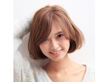 アーヴィル フォーヘア(ARVIRE for Hair)