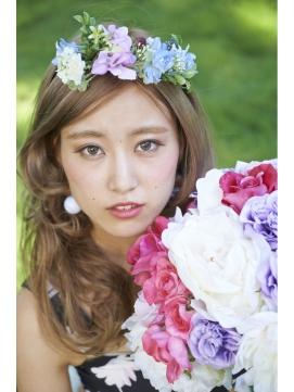 Happy Wedding☆  【Droog 立川】 TEL0425956436