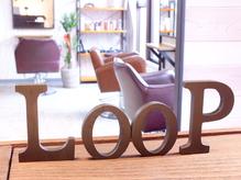 ループ(LOOP)の詳細を見る