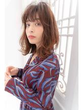 MARUスタイル【アトレ辻堂】.33