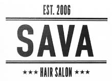 サヴァ サクラ(SAVA sakura)