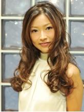 【鶴ヶ峰スグ★】髪に優しい施術&高い技術力で大満足まちがいなし◎上質なスタイルに仕上げます♪