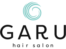 ガル(GARU)