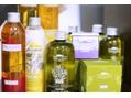 オーガニックヘアカラー専門店 アトリエオリーブ(atalier Olive)(美容院)