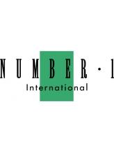 ナンバーワンインターナショナル藤沢(Number1International)