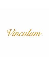 ウィンクルム(Vinculum)
