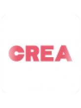 クレア 相武台(CREA)