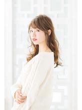 ゆるふわ☆モテ髪.57