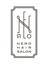 ネロ ヘア サロン(NERO HAIR SALON)