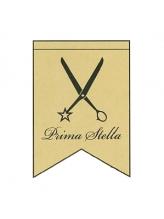 プリマステラ(Prima Stella)