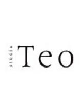 スタジオテオ(studio Teo)