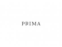 プリマ(PRIMA)