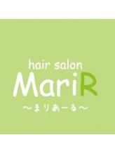 マリアール(MariR)