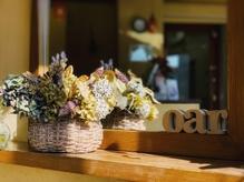 オール 奈良店(oar)の写真