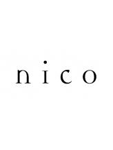 ニコ(nico)