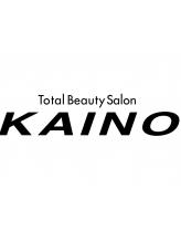 カイノ イオンモール大和郡山店(KAINO)