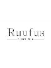 ルーファス 恵比寿 渋谷(Ruufus)