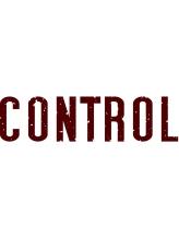 コントロール(CONTROL)