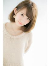 【Euphoria】甘くてとろけるフェアリーボブ☆ .9