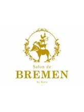サロンドブレーメン(salon de BREMEN by Hero)