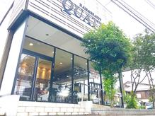 ヘアーアンドビューティ クアトロ 赤塚店 水戸(HAIR&BEAUTY QUATRO)