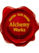 アルケミーワークス(Alchemy Workz)