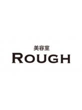 ラフ(ROUGH)