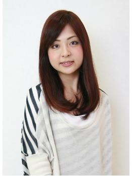 マナ ヘアリゾート(Mana hair Resort)