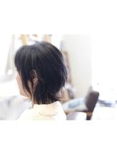 マッシュウルフ☆ACE.18
