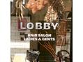 ロビー(LOBBY)