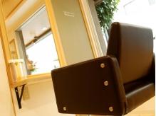 ≪3席のみ♪≫口コミで大人気のカフェのような落ち着いた空間。完全マンツーマンの贅沢サロンタイムを…