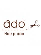 アド ヘア プレイス(adon hair place)