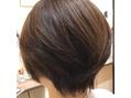 ヘアースペース ゼン(hair space Zen)