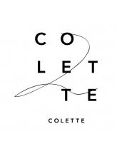 コレット(COLETTE)