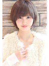 大人女子・30代・40代に人気スタイル 大人女子.23