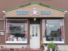 ヘアパラダイス テディベア(hair paradise TEDDY BEAR)