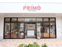 プリモ セレクト店(PRIMO)の詳細を見る