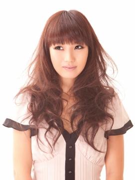ラフテル(Hair Design Raftel)