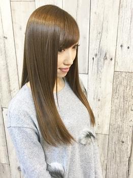 ヘアースペース ムーン(Hair Space MOON)