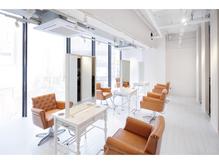 ヘアサロン シエロ 天満屋店(hair salon CIELO)