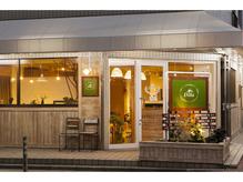 ディラ 戸田公園店(Dilla)