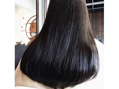 アイルヘア(I'll HAIR) image