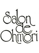 サロンド オオモリ 曳舟本店