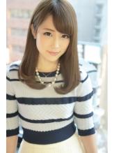 ☆X.I.M  by Visee line~キレイめ大人シンプルこなれSTYLE☆☆ .56