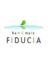 フィドゥシア(FIDUCIA)